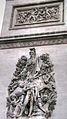 ARC de TRIUMPHE-PARIS-Dr. Murali Mohan Gurram (27).jpg