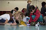 ARFF hosts Tsuta Children's Home aboard station 141213-M-AS279-122.jpg