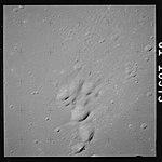 AS15-81-10979 (21515392950).jpg