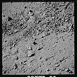 AS15-89-12133 (21055852293).jpg
