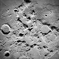 AS17-M-0446.jpg