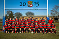 ASD Rugby Voghera - 2014.jpg