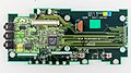 AST Research Ascentia A Series - audio board-9905.jpg