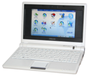 ASUS Eee White Alt-small