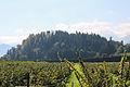 AT-34724 Schloss Rosegg, Lukretia 002.jpg