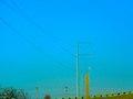 ATC Power Line - panoramio (42).jpg