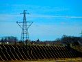ATC Power Line on top of the Prairie du Sac Dam - panoramio.jpg