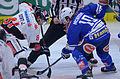 AUT, EBEL,EC VSV vs. HC TWK Innsbruck (11000941274).jpg