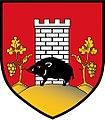 AUT Groß-Schweinbarth COA.jpg