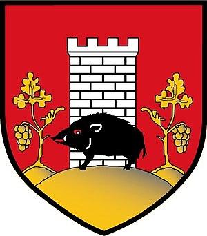 Groß-Schweinbarth