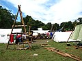 AUT Laxenburg Austrian Jubilee Jamboree urSPRUNG 2010 0808 07.JPG