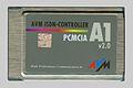 AVM ISDN-Controller A1 PCMCIA v2.0.jpg