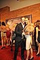 AVN Awards 2011 DSC 0123 (5348628782).jpg