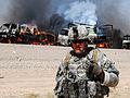 A Civilian Convoy Was Ambushed Enroute to Deliver U.S. Supplies DVIDS200220.jpg
