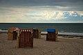 A Day At The Beach (64108067).jpeg