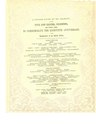 A Dinner Given By Mr Peabody At The Star And Carter, Richmond, 4th July 1856, To Commemorate the Eightieth Anniversary of the Independence of the (IA ADinnerGivenByMrPeabodyAtTheStarAndCarterRichmondJuly4th1856).pdf