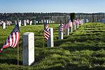 A Fairchild salute to veterans 141111-F-JF989-003.jpg