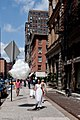 A Great Day in New York, New York (3604806937).jpg