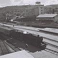 A RAILROAD IN HAIFA. מסילת ברזל בחיפה.D839-116.jpg