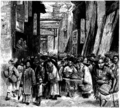 A Street in Han-kow (China's Spiritual Need and Claims, 1887).png