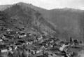 A Tenggri Village, Tosari.png