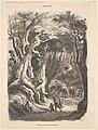 A View in the Forest of Morvan MET DP822392.jpg