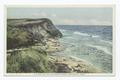 A Windy Day on the North Shore, Nantucket Island, Mass (NYPL b12647398-74581).tiff