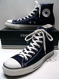 All Star Converse Shoes Com