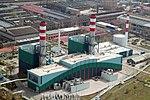 A csepeli erőmű a levegőből.jpg
