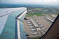 A glimpse of Terminal 5, Heathrow, Sept. 2010 - Flickr - PhillipC.jpg