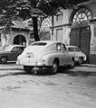 A kép forrását kérjük így adja meg- Fortepan - Budapest Főváros Levéltára. Levéltári jelzet- HU.BFL.XV.19.c.10 Fortepan 104220.jpg