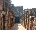 A lane to the 13th century.jpg