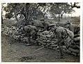 A listening post leaving the trench France (Photo 24-349).jpg