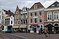 A morning in Haarlem, Netherlands (last part) (36616759476).jpg