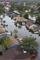 A neighborhood sits under water after Hurricane Isaac in Louisiana Aug. 11, 2012 120811-G-ZZ999-003.jpg