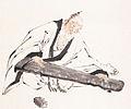 A portrait of Urakami Gyokudo 琴士玉堂肖像.jpg