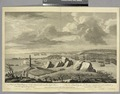 A view of Louisburg in North America, taken near the lighthouse (NYPL NYPG94-F149-419897).tif
