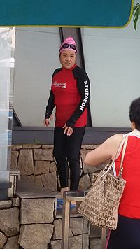 A woman wearing divide-version for bodyskin.jpg