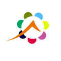 Aacay Logo.png