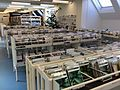 Aalborg Biblioteks musikafdeling.jpg