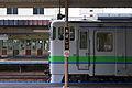 Abashiri Station10n.jpg