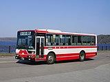 Abashiri bus Ki022C 0318rw.JPG