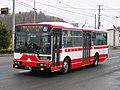 Abashiri bus Ki200F 0091.JPEG
