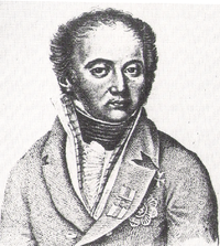 Charles Frédéric Louis d'Isembourg