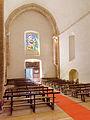 Abbaye Combelongue nef.jpg