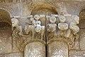 Abbaye d'Arthous-La fuite en Égypte-20110616.jpg