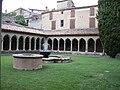 Abbaye de Saint-Hilaire.jpg