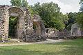 Abbaye de Vauclair - IMG 3079.jpg