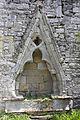 Abbaye de Villelongue-Enfeu-20110621.jpg