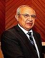 Abdelaziz Ziari.jpg